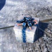Gw2 endless gift box tonic thumb