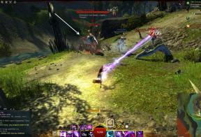 Gw2 entanglement story achievements guide 4