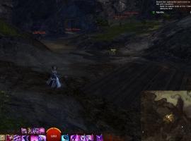 gw2-ghost-wolf-run-guild-rush-4.jpg