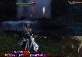 gw2-ghost-wolf-run-guild-rush-5.jpg