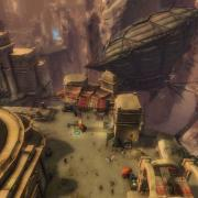 Gw2 hot 10 2015 guild hall lost precipice bazaar