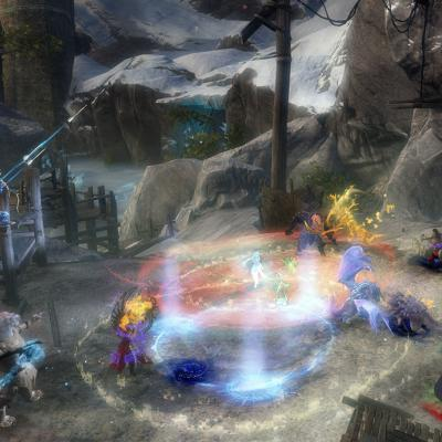 Gw2 hot 12 2015 duelling groups