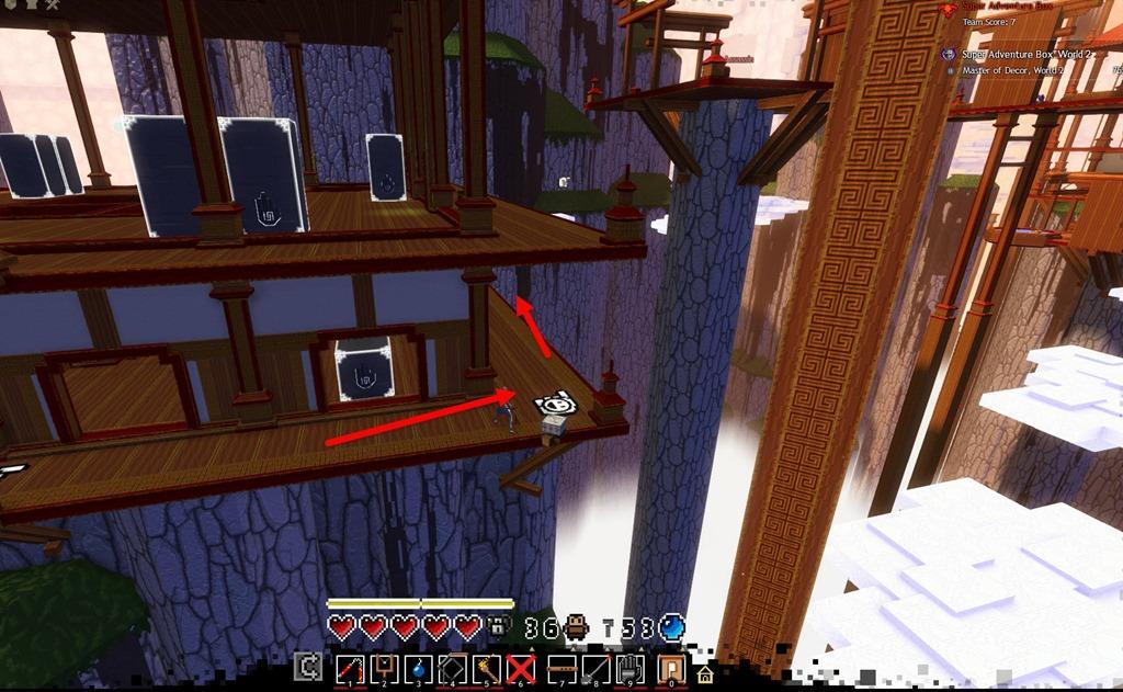 gw2-master-of-decor-world-2-a-fluffy-trap-door-2