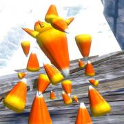 gw2-mini-candy-corn-elemental1.jpg