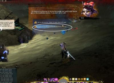 Gw2 power squelcher dragons reach part 2 achievement guide 21
