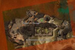 Gw2 recon demolitionist echoes of the past achievement guide