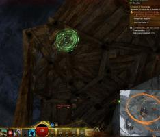 gw2-spider-scurry-guild-rush-4.jpg