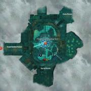 Gw2 thaumanova reactor fractal guide 3