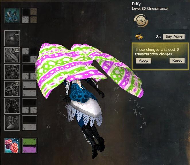 Gw2 ugly wool glider 6 1
