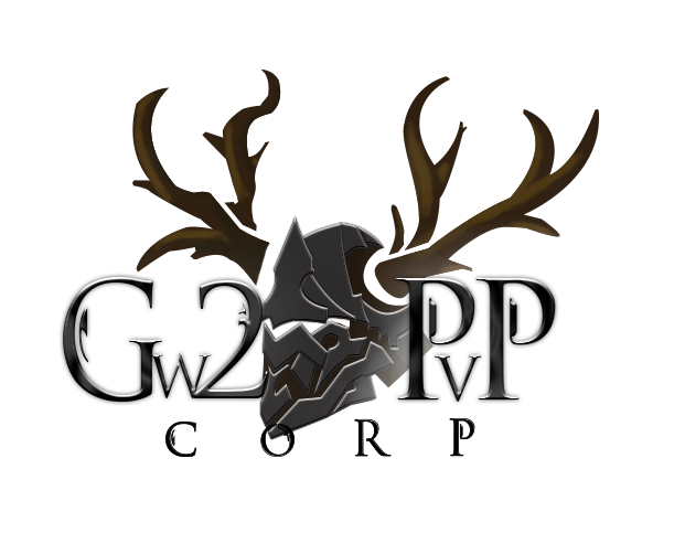 Gw2pvpcorp