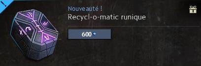 Gw509 1