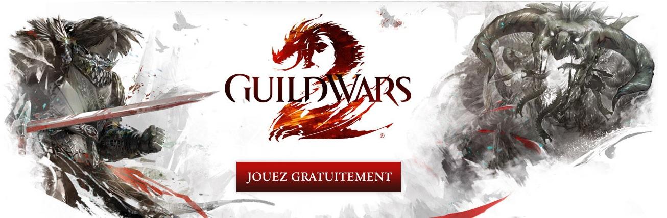 Jeuxgratuitgw2