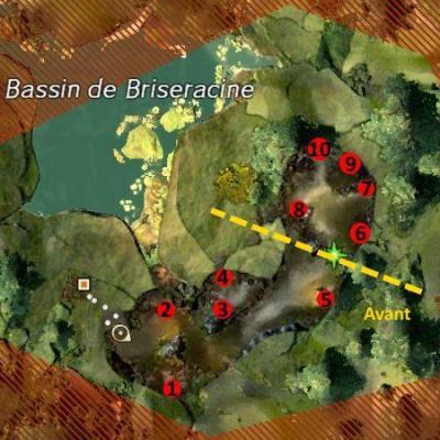 Localisation renseignements compressed