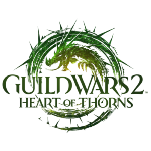 Logo gw2 heart of thorns