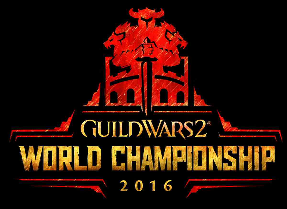 Logo world championship 2016 compressed