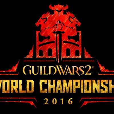Logo world championship 2016 compressed