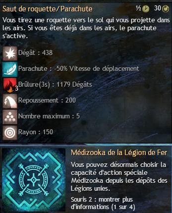 Maitre01