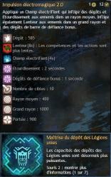 Maitre03