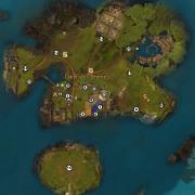 Map coeur brume copie 47b284a