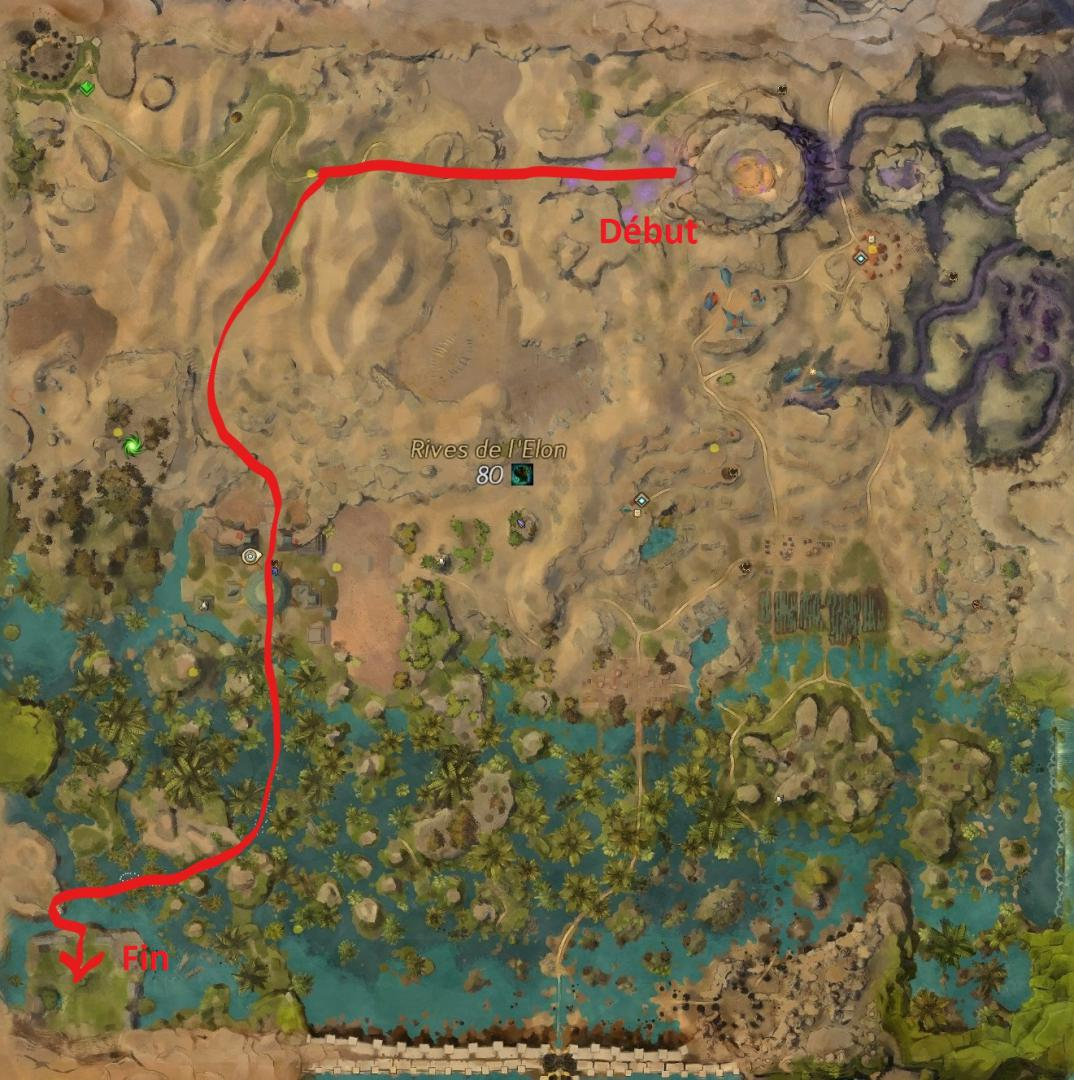 Map tiro compressed