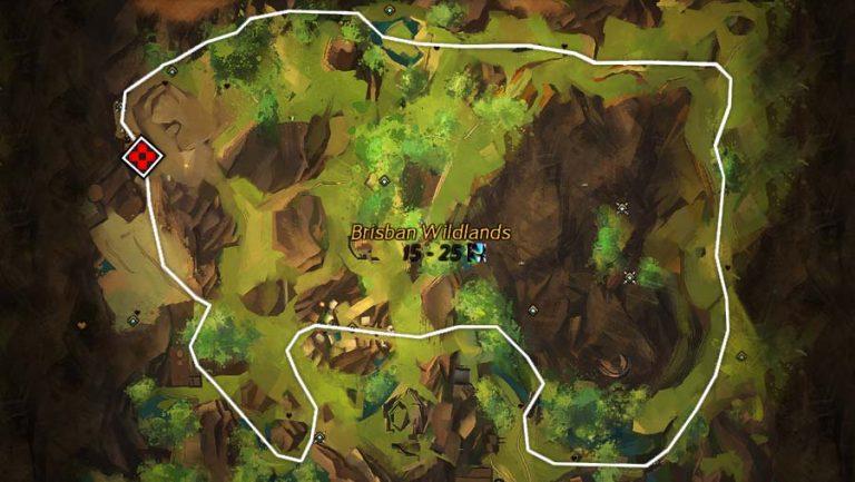 Mapa 1 768x433
