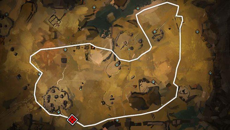 Mapa 2 768x433