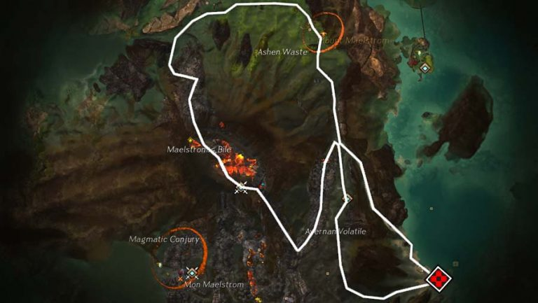 Mapa 4 768x433
