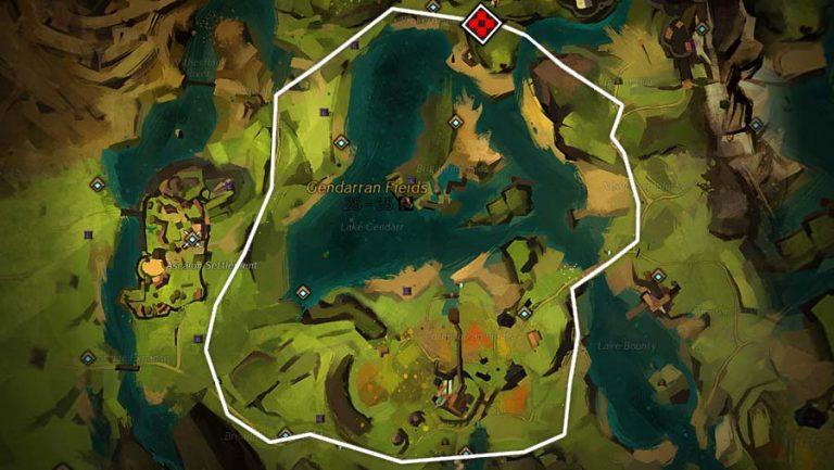 Mapa 5 768x433