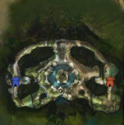Mapmap