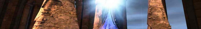 Mystic forge eternal battlegrounds compressed