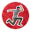 Chaîne twitch de Naferla, Streamer FR GW2
