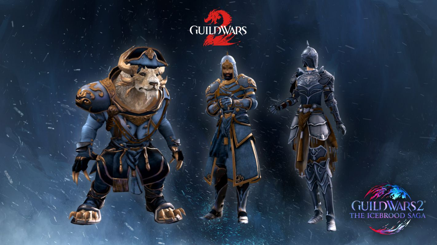 New pvp armor compressed