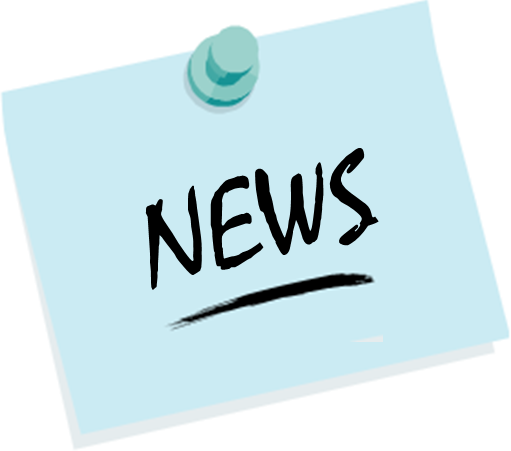 Newstransp