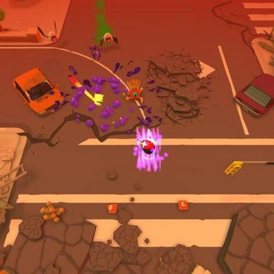 Nna gameplay 10