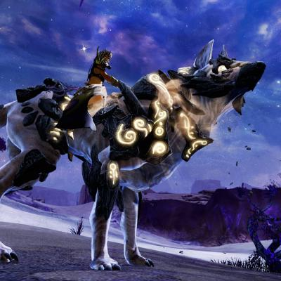 Pof mount3 compressed