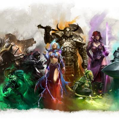 Professions reveal 12 highlighted