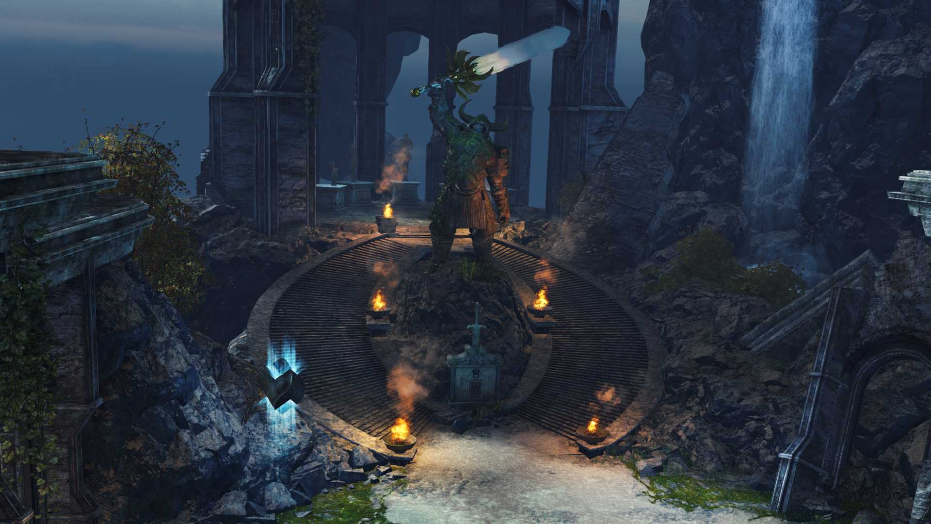 Pvp lobbycenterstatue compressed