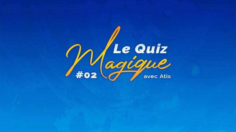 Quiz magique 02 thumb
