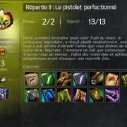 Repartie ii le pistolet perfectionne compressed
