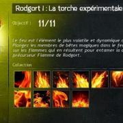 Rodgort1general