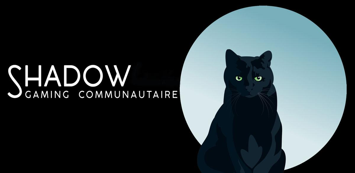 Shadow gaming communautaire