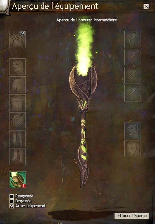 Torche 1