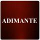 Adimante